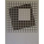 distorted-symmetry