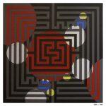 labyrinth004